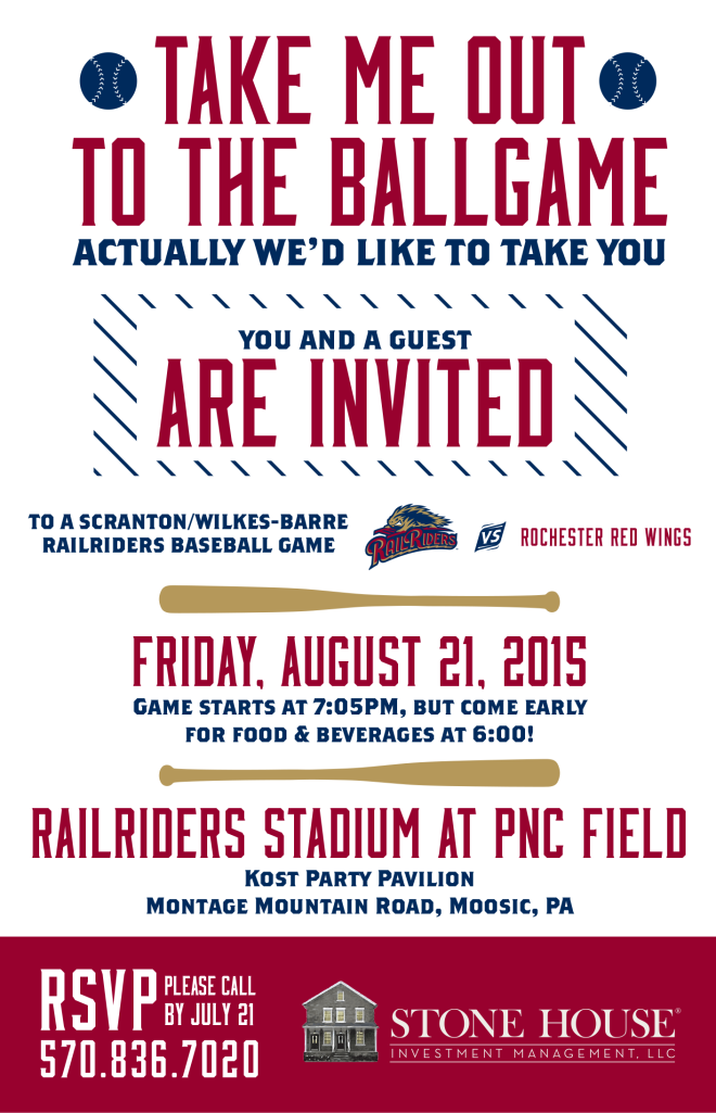Railriders Invite Option A