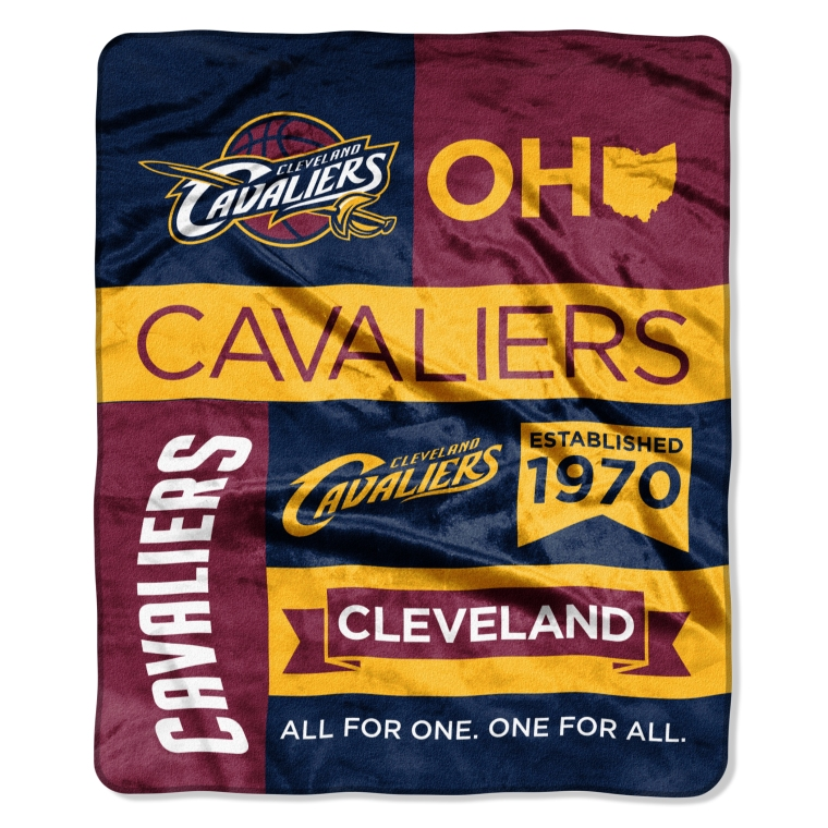 604_NBA_Patchwork_Cavs
