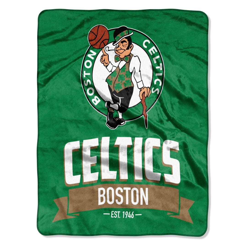 IM_075_NBA_celtics_doublebonus(675)