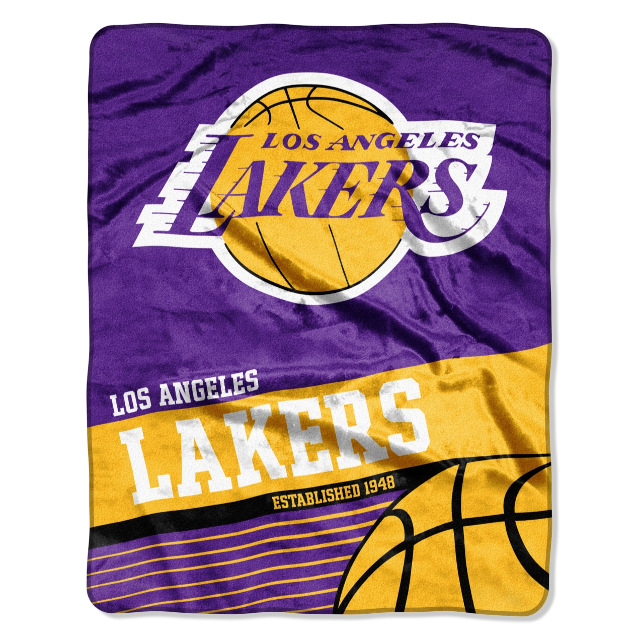 IM_104_NBA_lakers_fastbreak-01