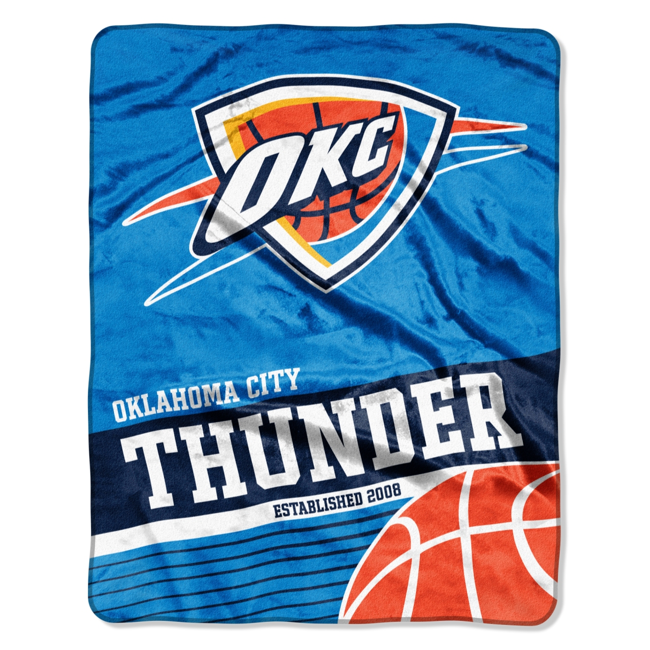 IM_104_NBA_thunder_fastbreak-01
