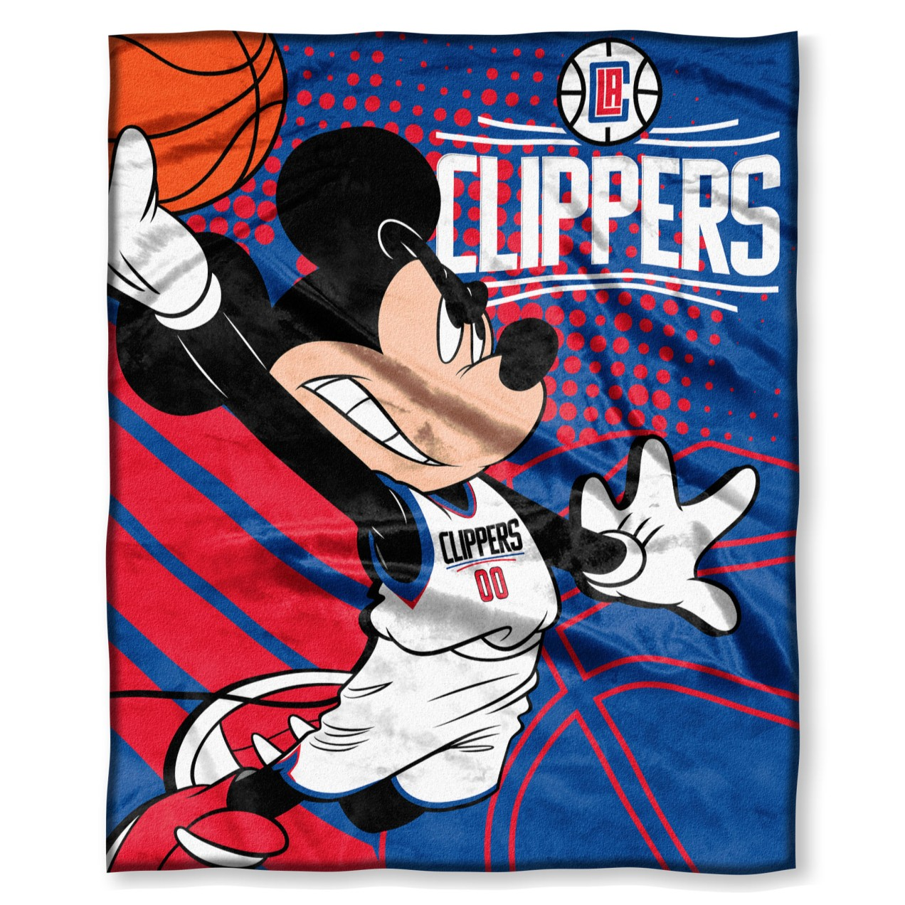 IM_575_COB NBA_slam dunk_clippers