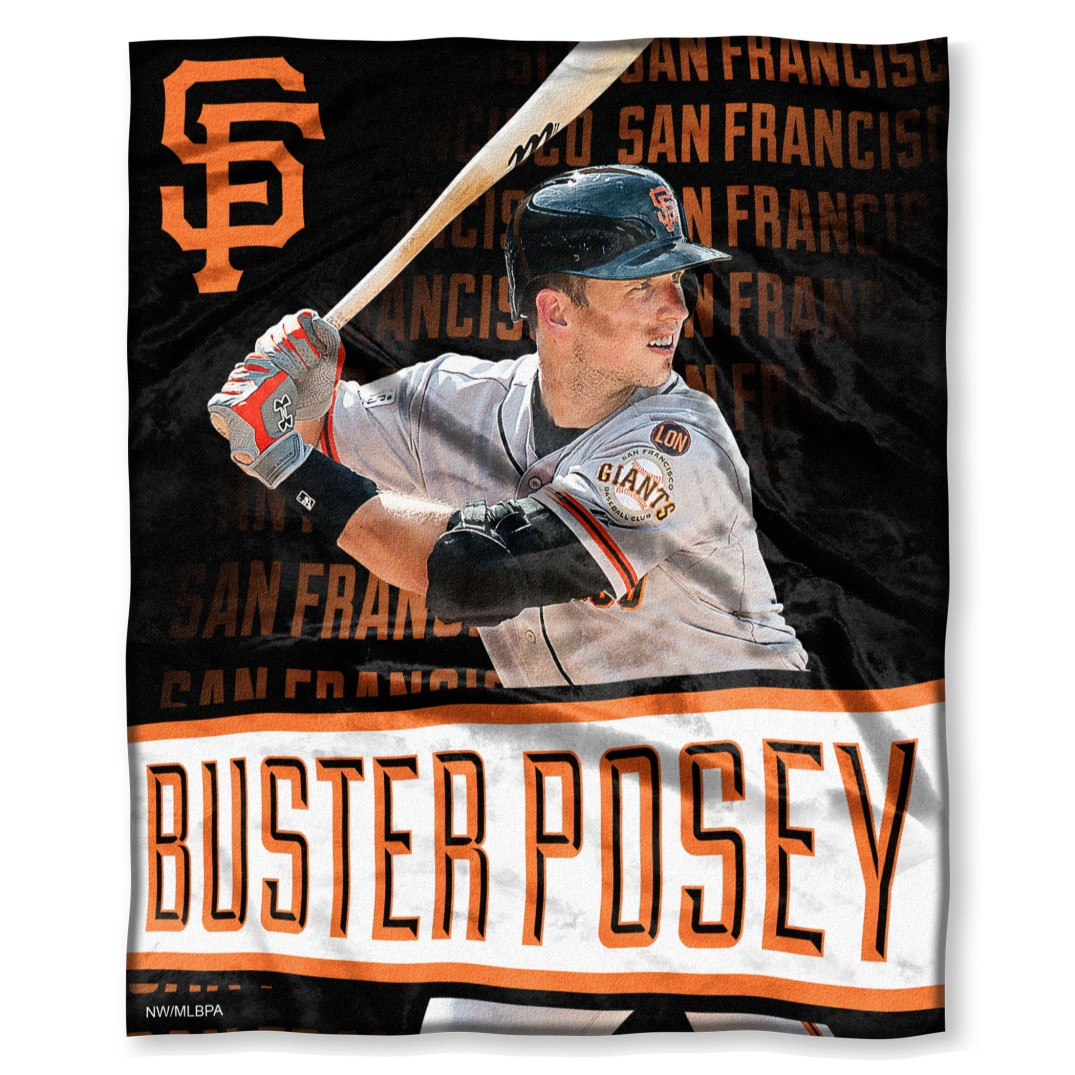 IM_575_MLB_busterposey_d