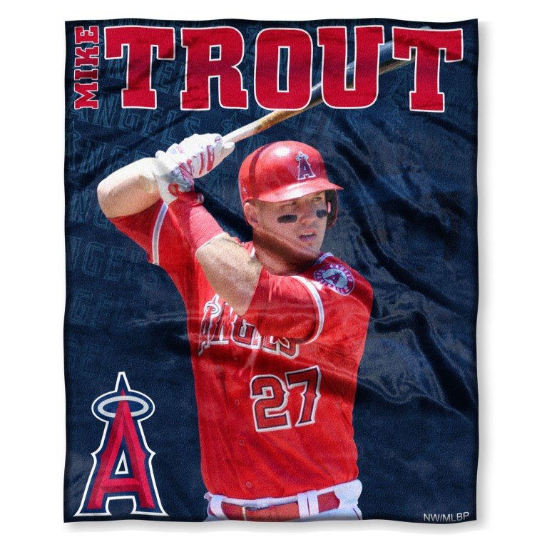 IM_575_MLB_miketrout_c