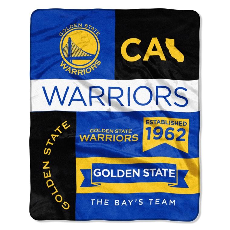 604_NBA_C_Cavs