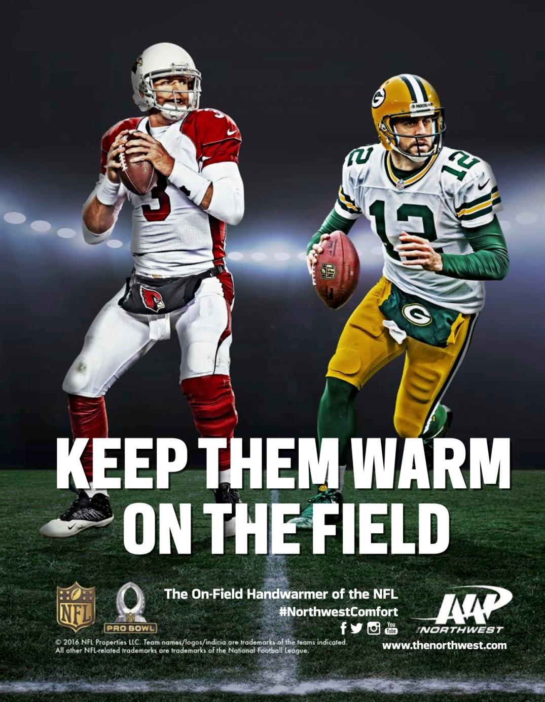 NFL_ProBowl_keepwarm_2016_b