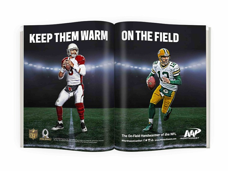 NFL_ProBowl_keepwarm_2016_Spread_Mock