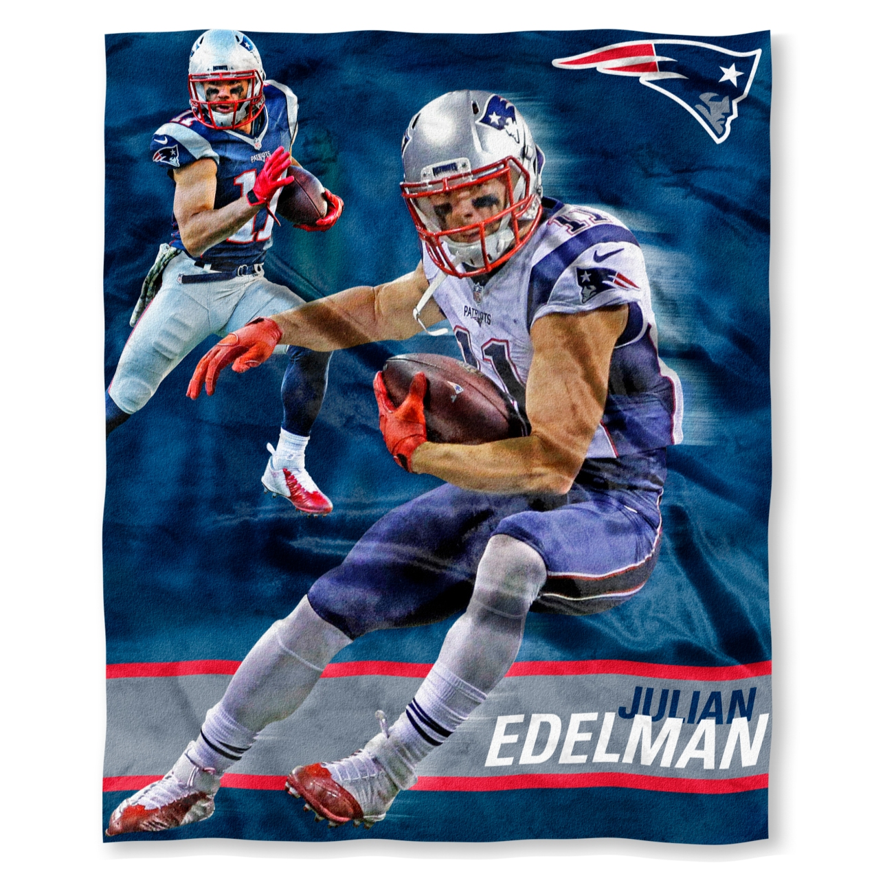 im_575_nflpa_julianedelman