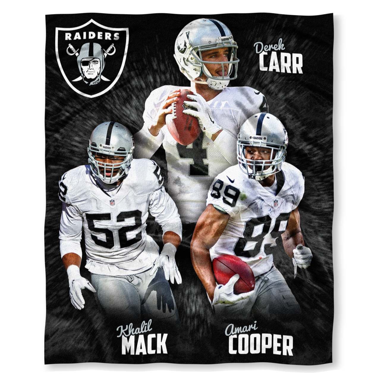 im_575_nflpa_raiders
