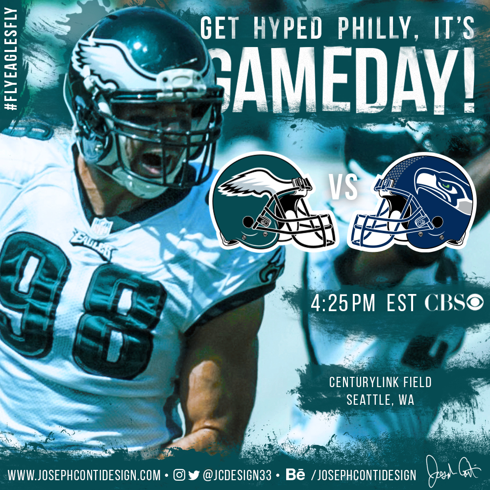 eagles_gameday_wk10_seahawks