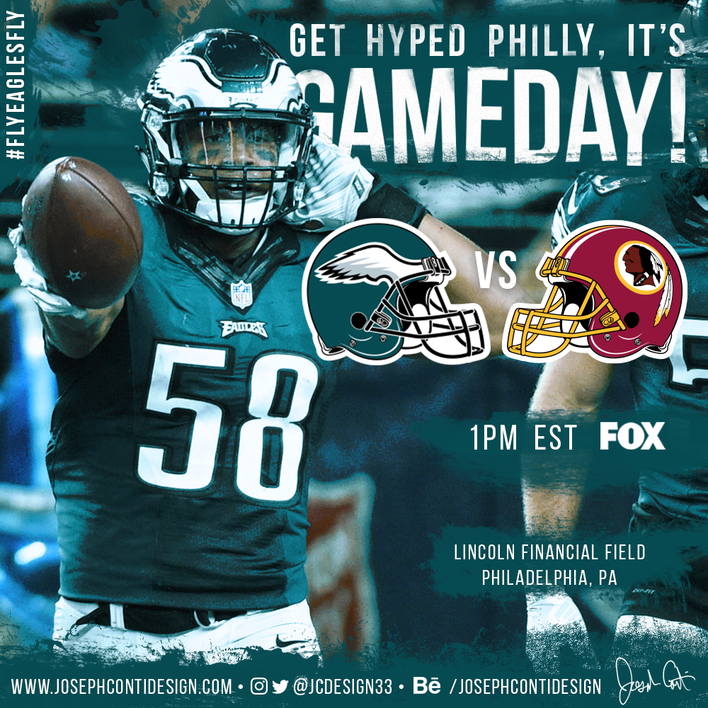 eagles_gameday_wk13_redskins