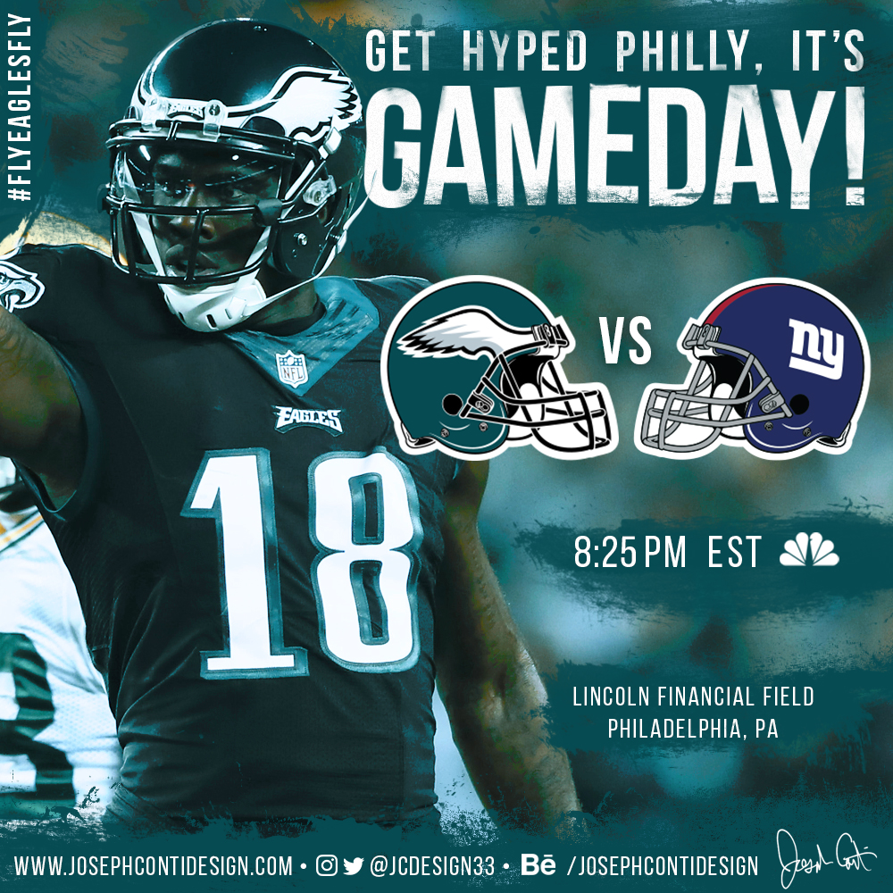 eagles_gameday_wk15_giants