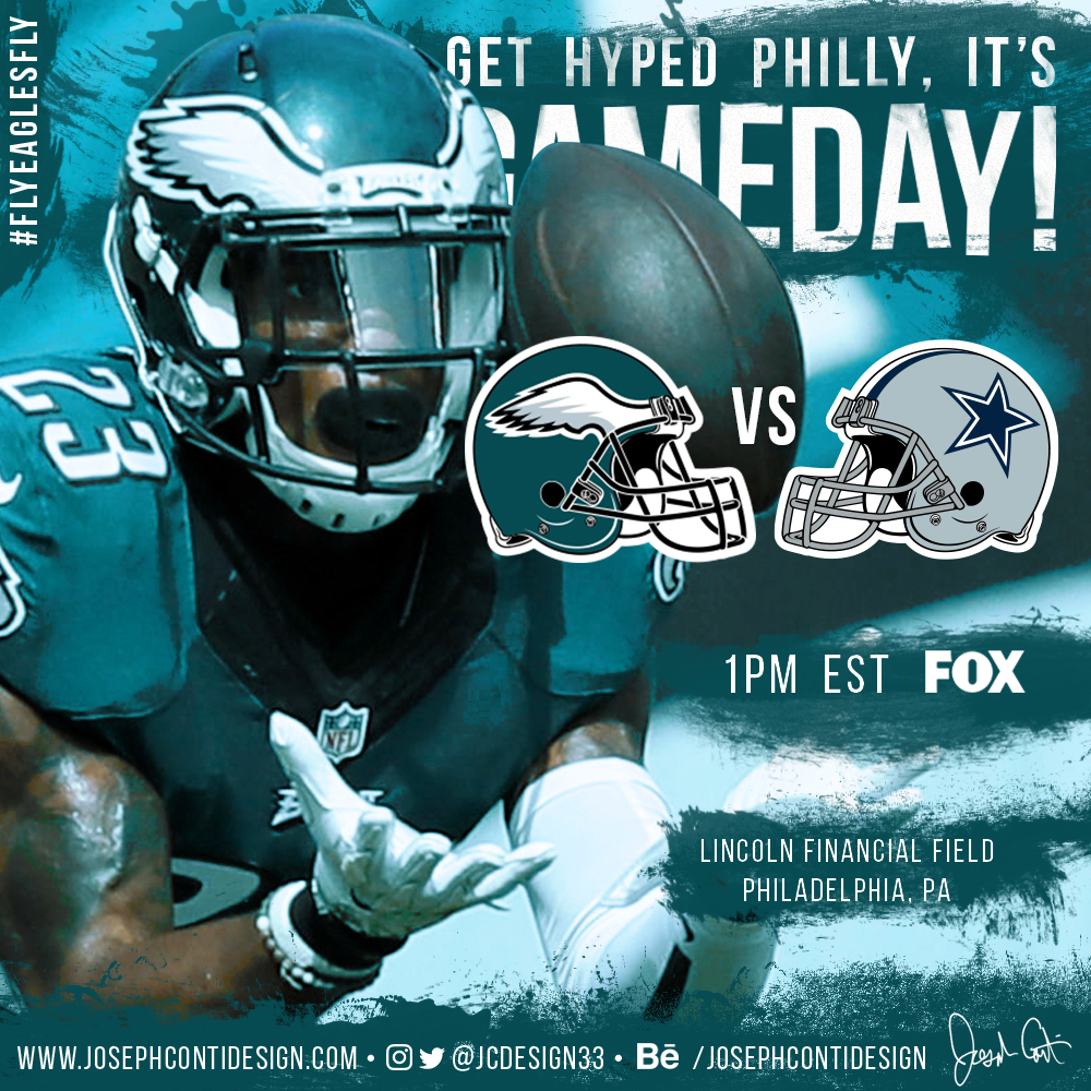 eagles_gameday_wk16_cowboys