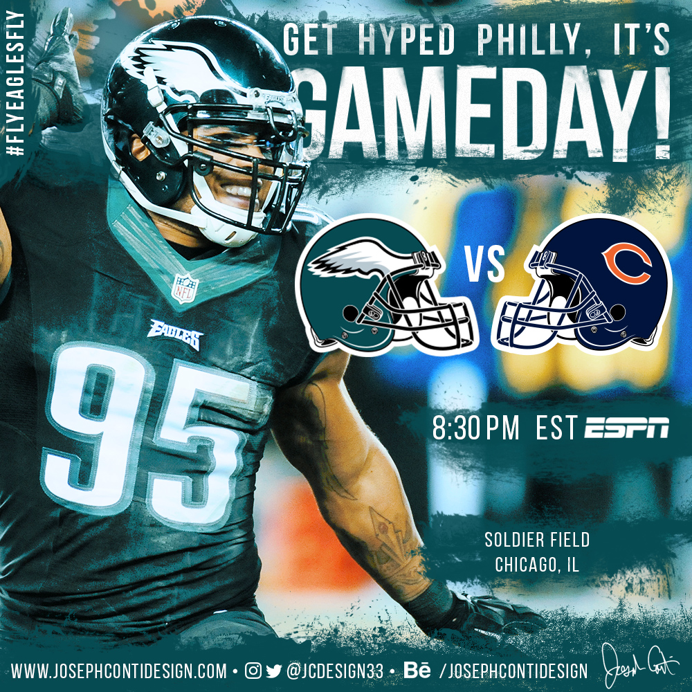 eagles_gameday_wk2_bears