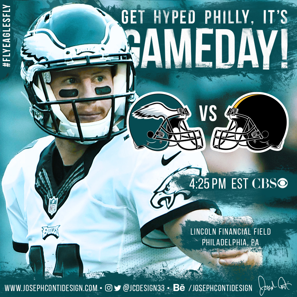 eagles_gameday_wk3_steelers