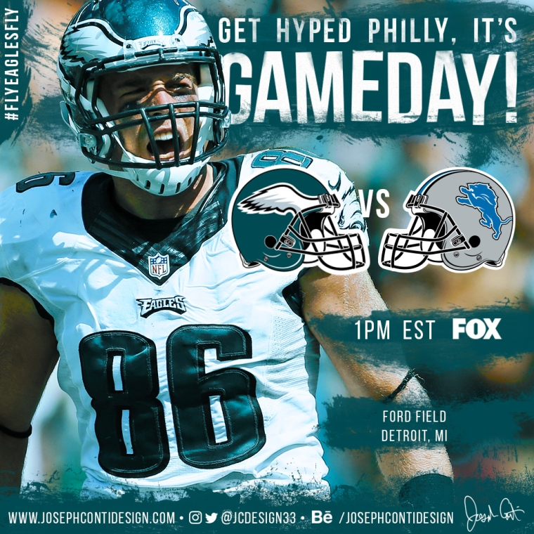 eagles_gameday_wk4_lions