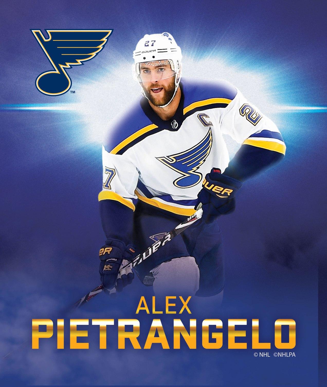 575_NHLP_AlexPietrangelo_b