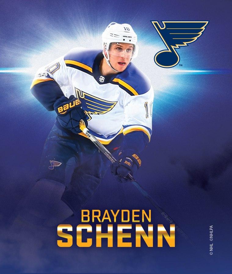 575_NHLP_BraydenSchenn