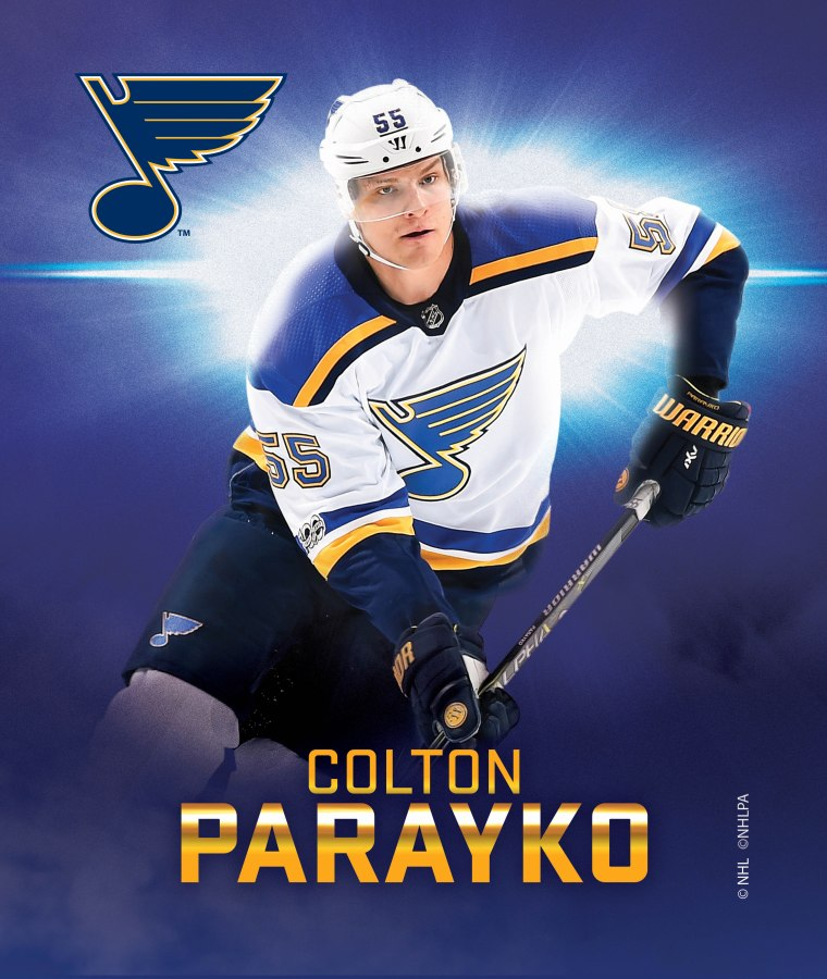 575_NHLP_ColtonParayko_b