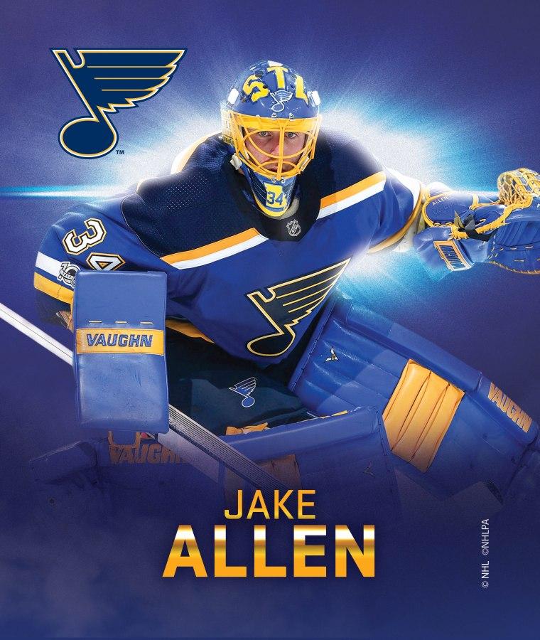 575_NHLP_JakeAllen_b