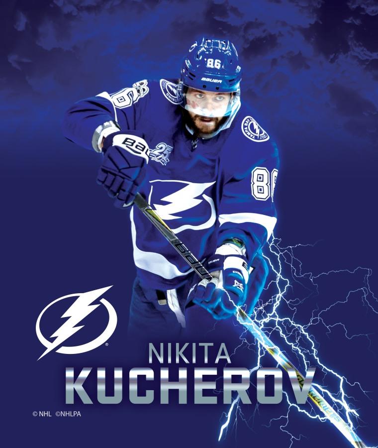 575_NHLP_NikitaKucherov