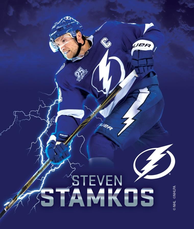 575_NHLP_StevenStamkos_c