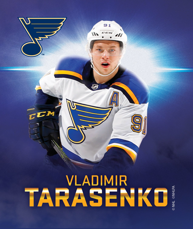 575_NHLP_VladimirTarasenko_b