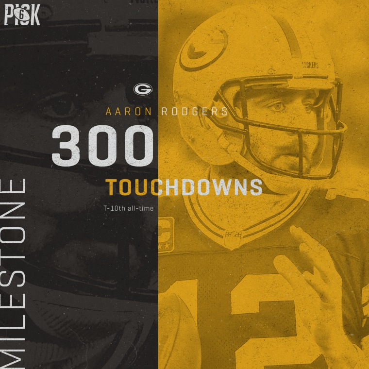 pick6_milestone-rodgers300