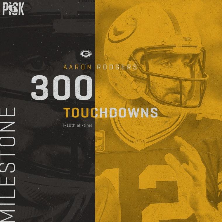 pick6_milestone-rodgers300