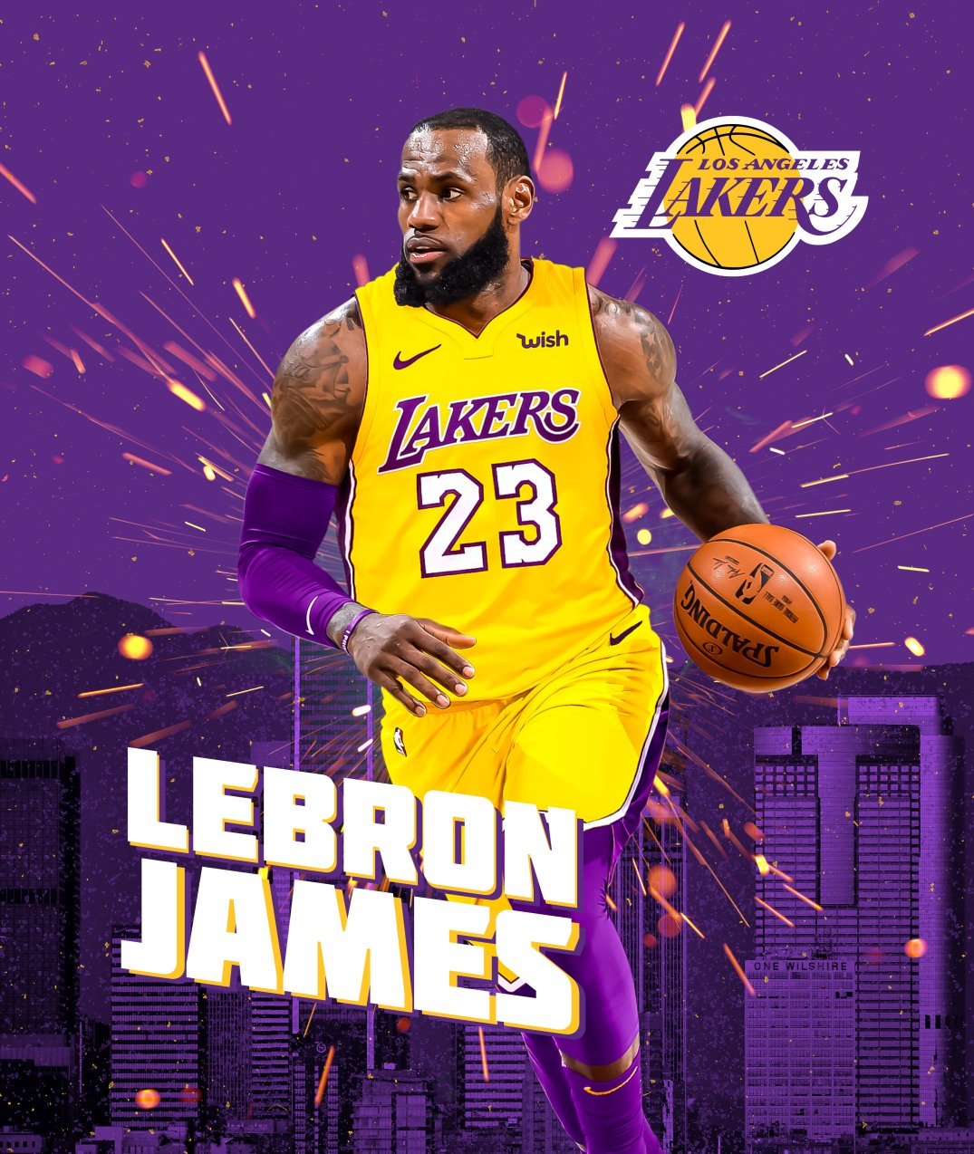 575_NBA_LeBronJames_Lakers