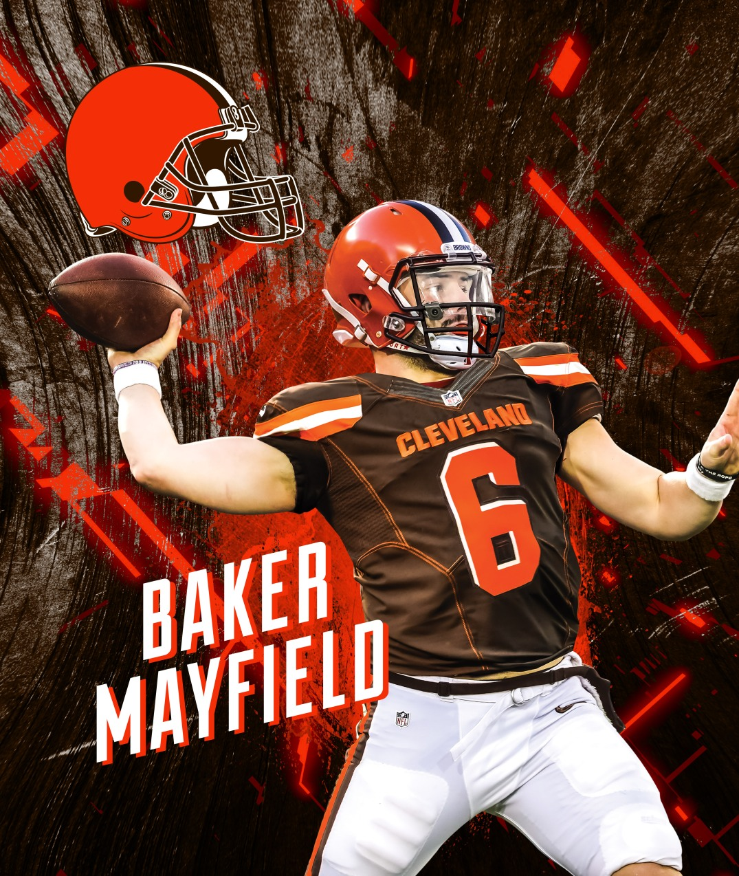 575_nfl_BakerMayfield