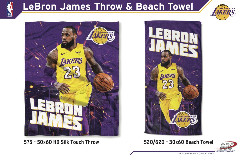 BRD_NBA_Lakers_LeBronJames_RET