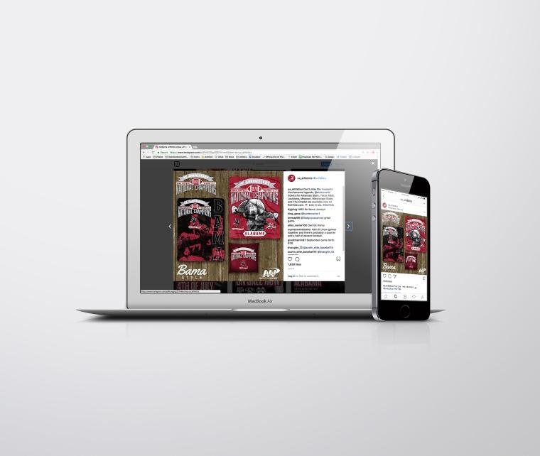 40th-UA_IG_Mock_MacBook-iPhone-40TH