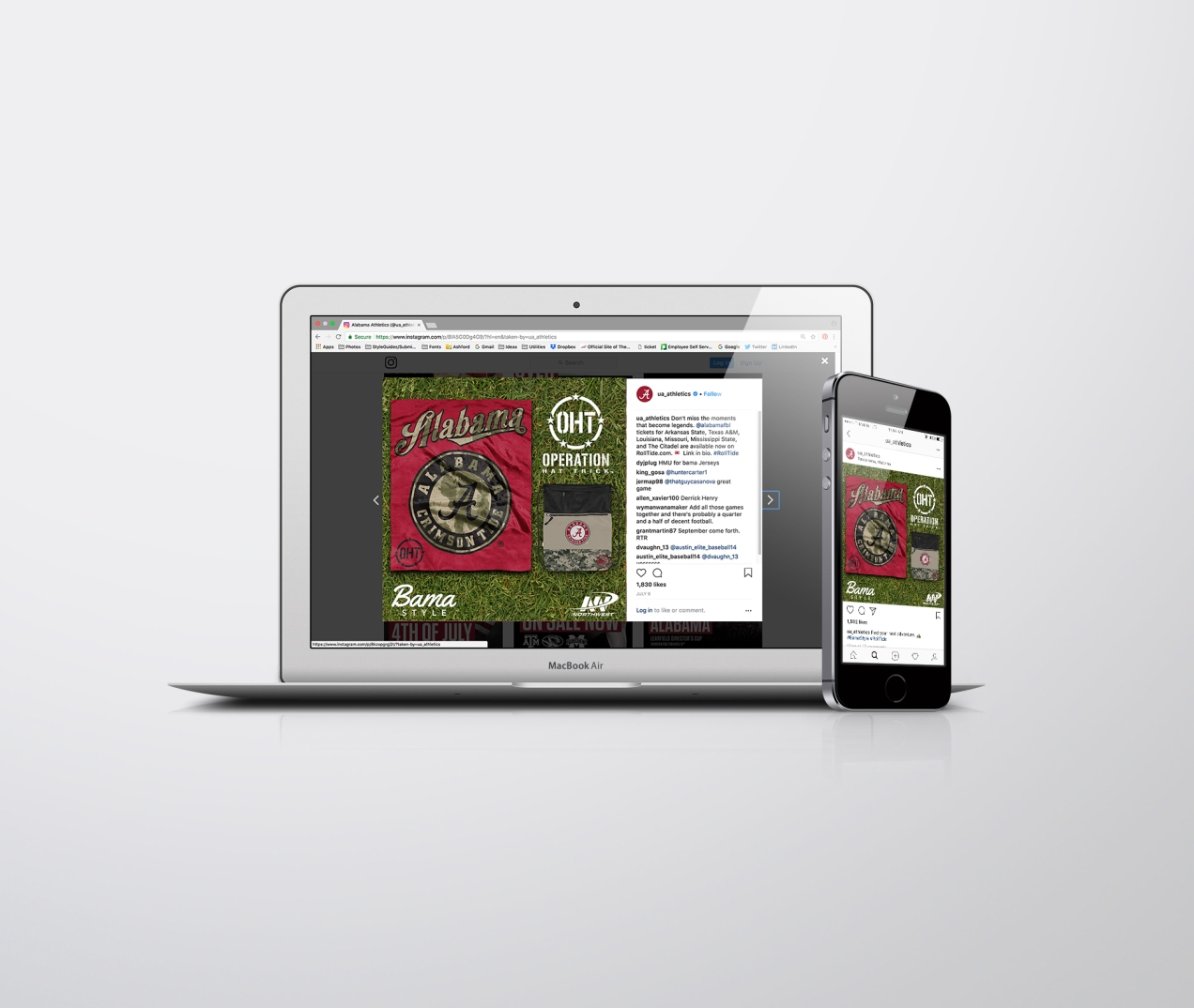 OHT-UA_IG_Mock_MacBook-iPhone-OHT