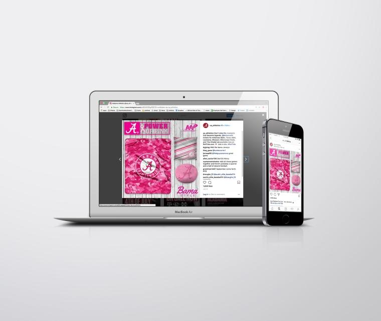 PINK-UA_IG_Mock_MacBook-iPhone-PINK