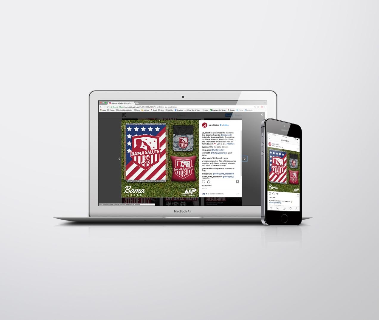 SALUTE-UA_IG_Mock_MacBook-iPhone-SALUTE