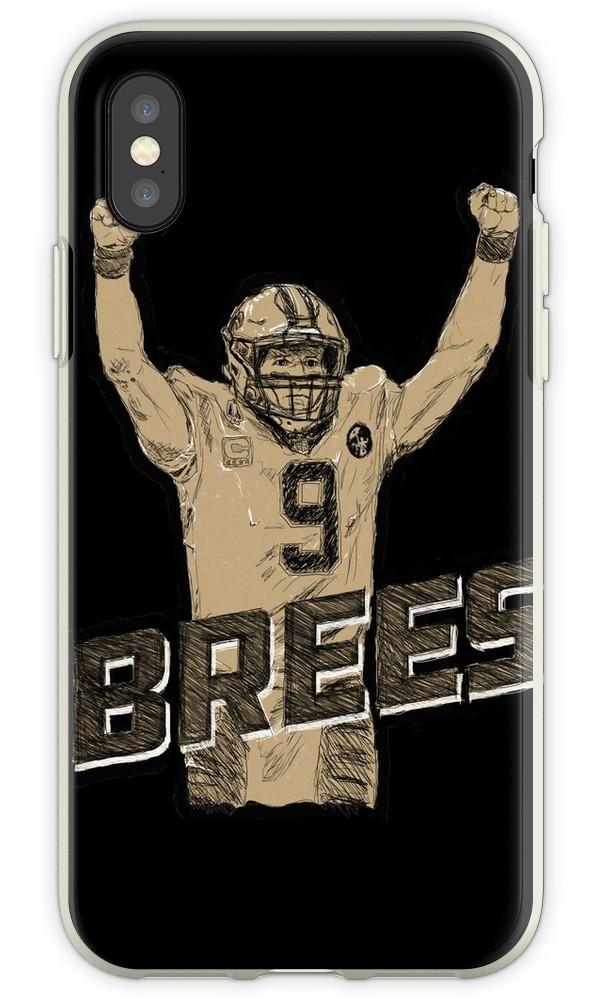 brees-sketch1-phoneskin-mock