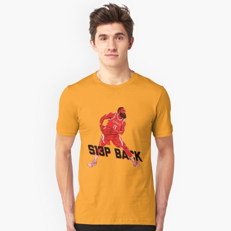 harden-stepback-t-shirt