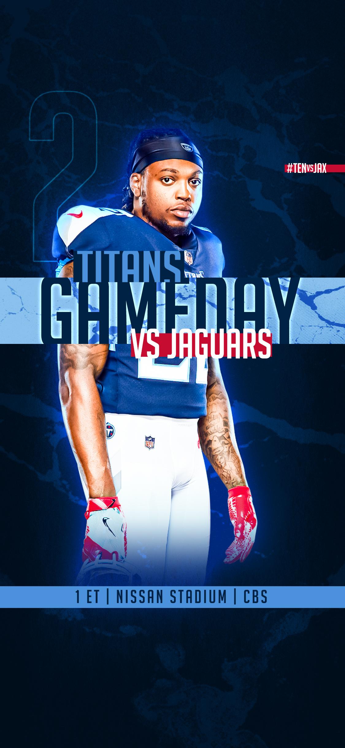 Titans-Gameday-IG Stories - 1125 x 2436