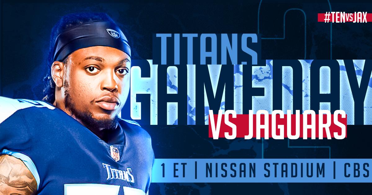 Titans-Gameday-TW Card Image – 1200x628