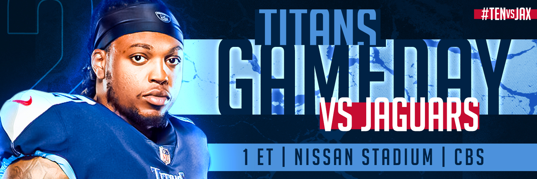 Titans-Gameday-TW Cover Image – 1500x500