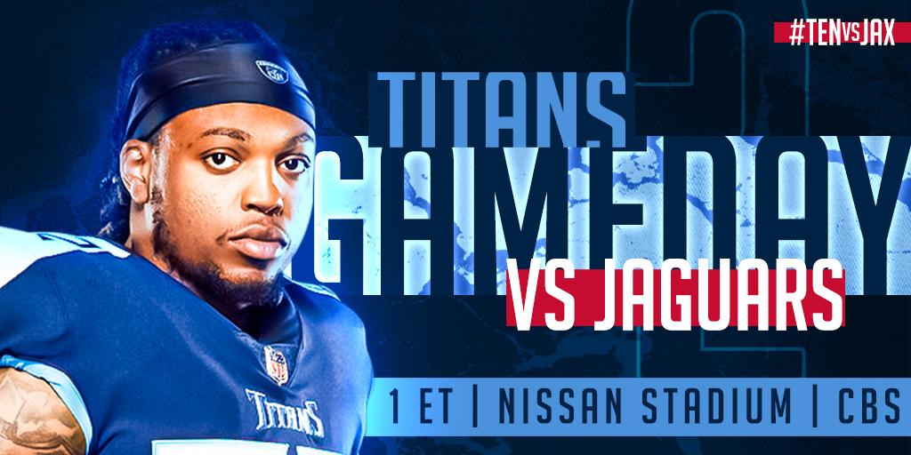 Titans-Gameday-TW Post Image – 1024x512