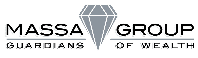 Massa Group Wealth Management Logo