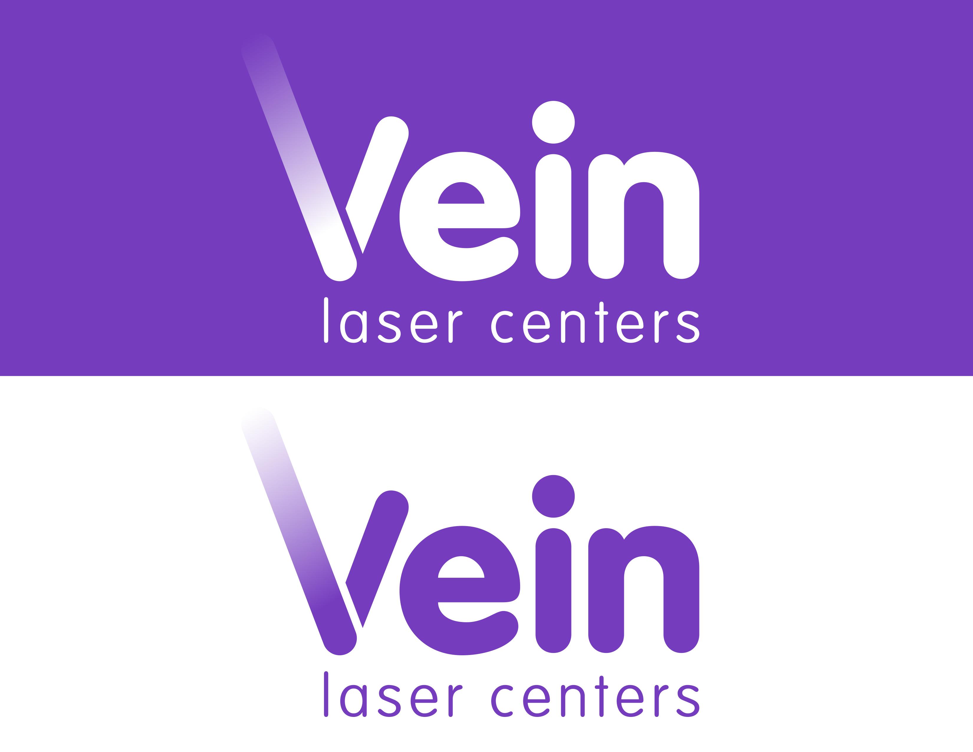 Vein Laser Centers Logo